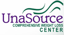 UnaSource Comprehensive Weight Loss Clinic