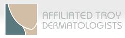 Affiliated Troy Dermatologists