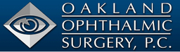 Oakland Ophthalmic Surgery