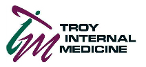 Troy Internal Medicine